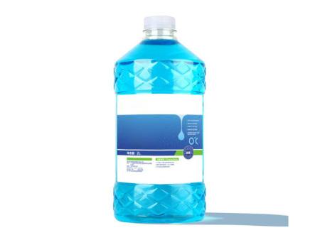 250ml塑料瓶_振兴塑料瓶_可信赖的玻璃水塑料瓶供应商