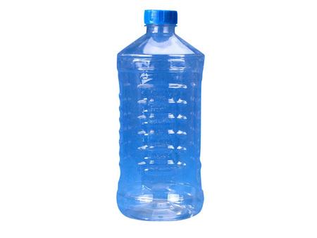 塑料瓶厂家_玻璃水塑料瓶上哪买划算