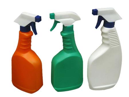 潍坊喷雾塑料瓶_潍坊哪里有供应高质量的喷雾塑料瓶