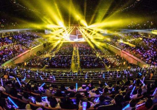 中国效果好的舞曲串烧,广州专业的可可DJ优质的舞曲串烧项目