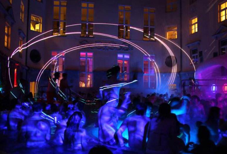 广州有保障的可可DJ优质的舞曲串烧推荐-狂欢圣诞