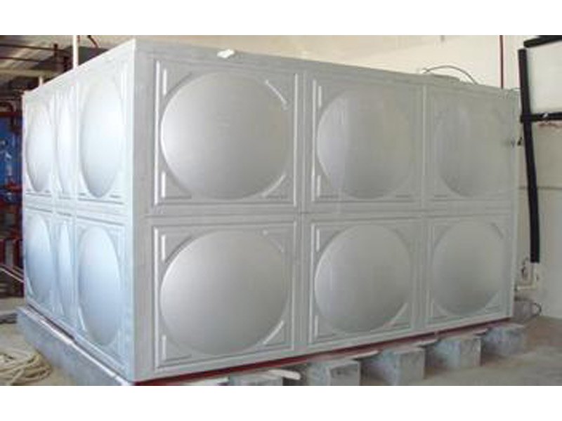 甘肃空气能热泵-好用的兰州空气源热泵?#33805;? /></a>                     <div class=