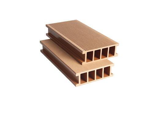 鄂尔多斯塑木地板