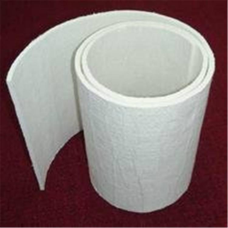 河北纳米气凝胶毡哪家好-河北伊诺尔保温建材好用的纳米气凝胶毡新品上市