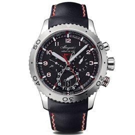 宝玑手表上门回收价格-专业宝玑手表回收服务推荐