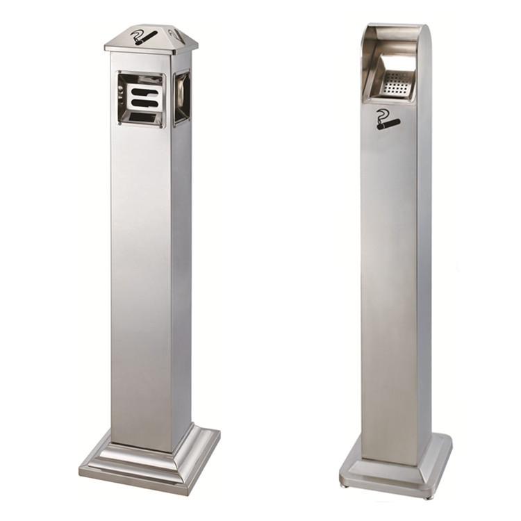 甘肃环卫工工具箱价格-西安品牌好的陇南灭烟柱供销