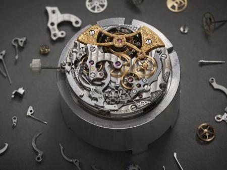 哈爾濱百達翡麗表檢修-在哪能買到高質量的哈爾濱名表維修