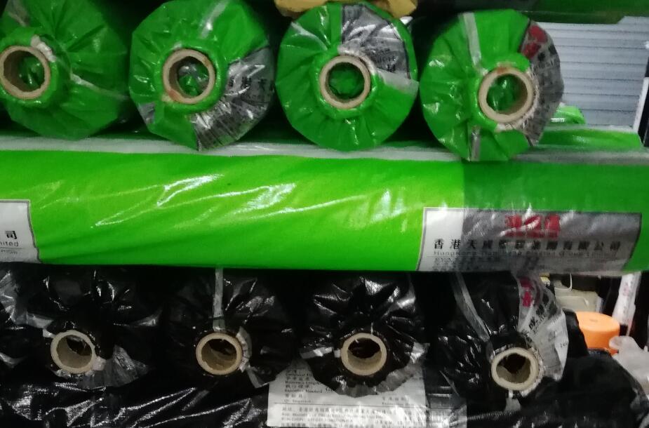 梧州金桔專用膜批發廠家|桂林優良的金桔專用膜