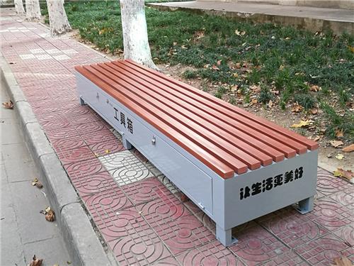 山西市政保洁箱|质量好的运城灭烟柱在哪买