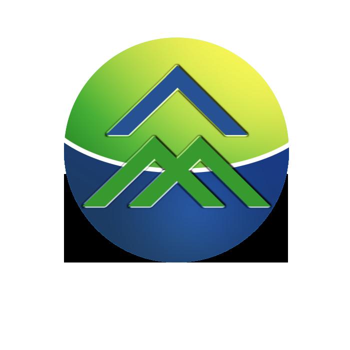 江苏众众热能科技有限公司