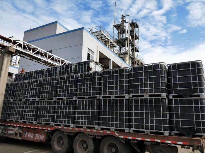 吨桶方罐代加工|买好用的吨桶方罐,就到青岛晨瑞桶业