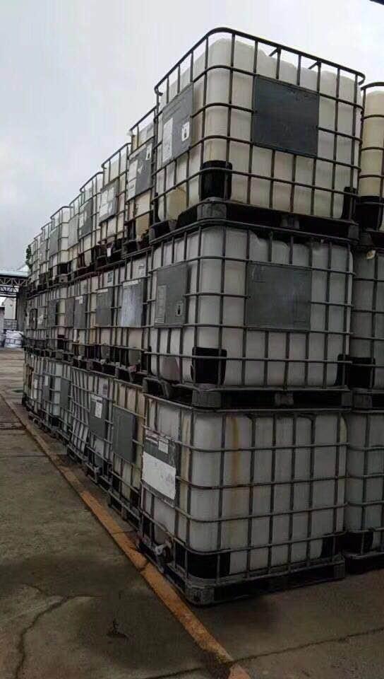吨桶方罐经销商-新款吨桶方罐产品信息