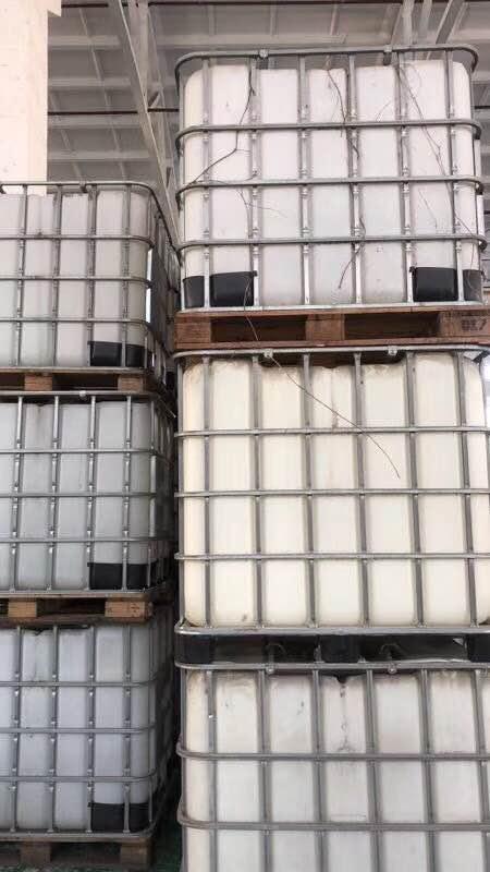吨桶方罐经销商-山东耐用的吨桶方罐推荐