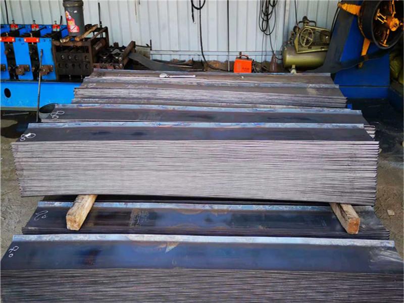 信阳专业的止水钢板-哪有具有口碑的止水钢板厂家