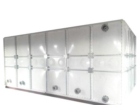 台州镀锌钢板水箱-沈阳好用的水箱推荐