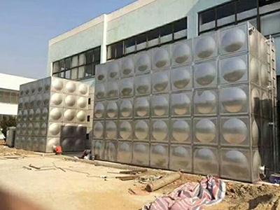 不锈钢水箱价格_宿迁哪有卖性价比高的不锈钢保温水箱