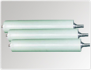 泉州电镀辊-厦门德展质量可靠的电镀辊出售