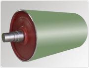 电镀辊厂家-厦门德展价格划算的电镀辊出售