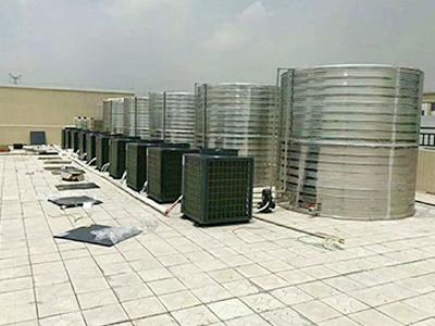 圆形水箱价格-供应宿迁优惠的圆形水箱