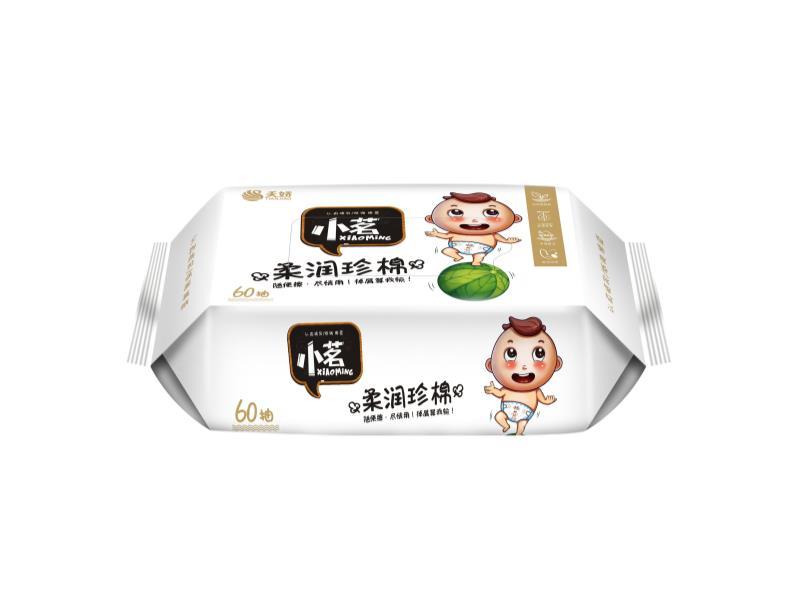 上海小茗柔润珍棉如何加盟_信誉好的小茗柔润珍棉供货商