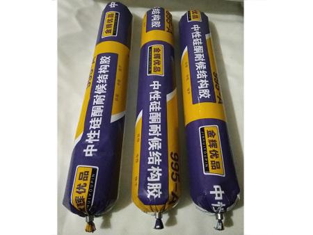 辽宁结构胶厂家-沈阳耐用的结构胶提供商