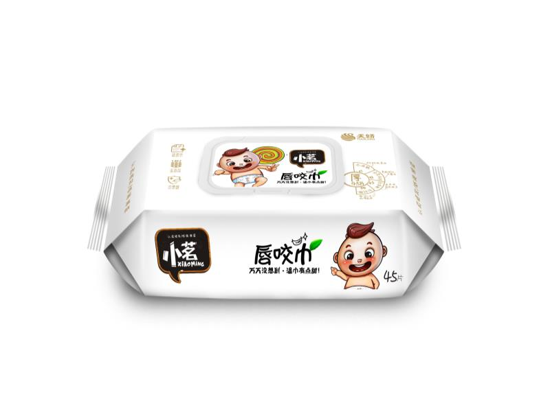 北京小茗唇咬巾-福建专业的小茗唇咬巾品牌