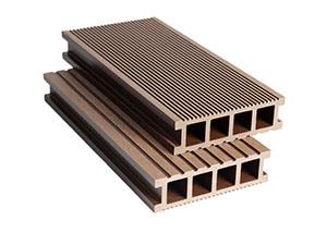西安木塑地板价格-供不应求的铜川塑木地板推荐
