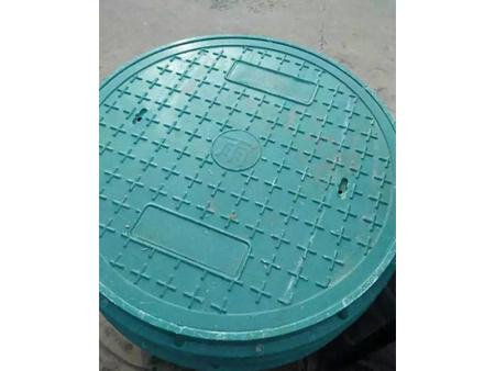 齐齐哈尔树脂井盖厂家直销_辽宁高质量的树脂井盖批销