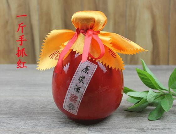 陶瓷酒瓶厂家供应_邯郸有品质的陶瓷酒瓶推荐