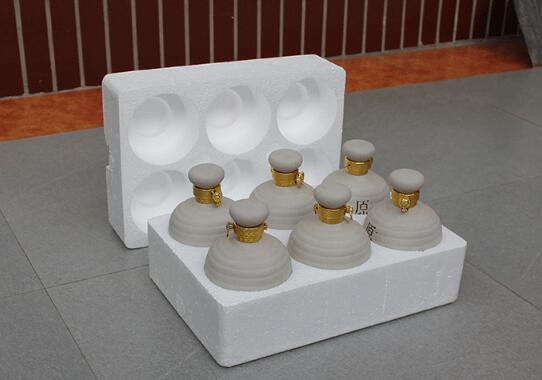 海南批發陶瓷酒瓶_河北專業的陶瓷酒瓶廠家