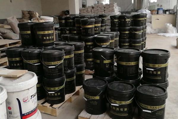 專業內墻乳膠漆施工-青島地區銷量好的內墻乳膠漆