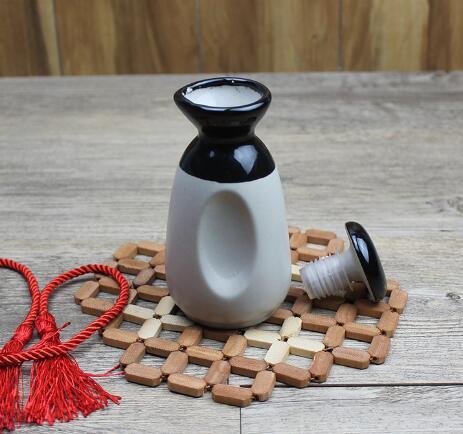 河南白酒瓶厂_质量好的白酒瓶优选博陶陶瓷