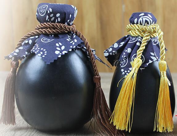 陶瓷酒坛市场价格-价格公道的陶瓷酒坛就在博陶陶瓷