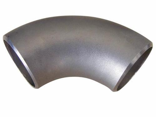 碳钢国标无缝弯头厂家-河北鑫源浩管业供应高质量的高压弯头