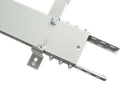 电缆桥架专业厂家-青岛镀锌桥架批发