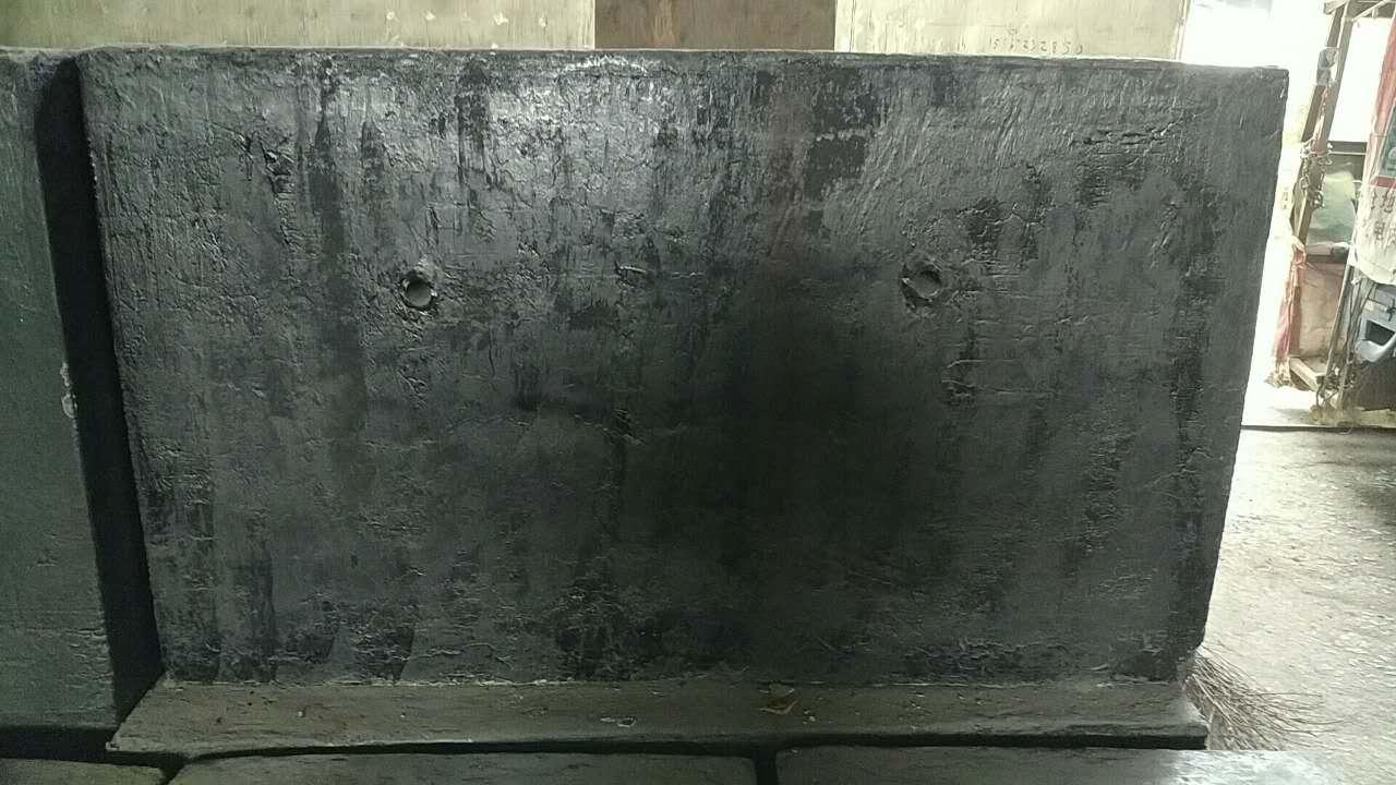 湖州配重块-铸铁2.5吨砝码配重服务商当属鼎昌铸业