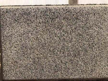 信誉好的pc砖供应商 山东pc砖价格