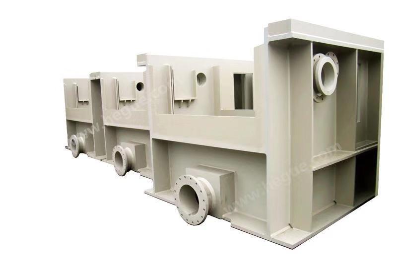 临河pp塑料防腐设备维修-想买划算的pp防腐设备,就来景承塑业