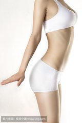 哈尔滨美容养生加盟|给您推荐品牌好的美容美体加盟