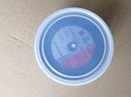 山东泰金新材料_专业的树脂切割片提供商 菏泽树脂切割片厂家批发