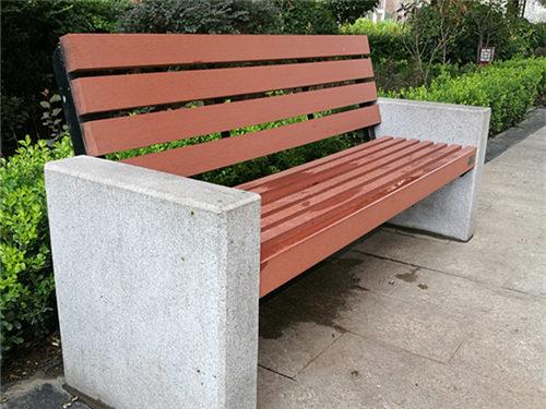 成都公园椅