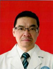 保山润华皮肤病医院专家介绍-专业的诊疗推荐哪家