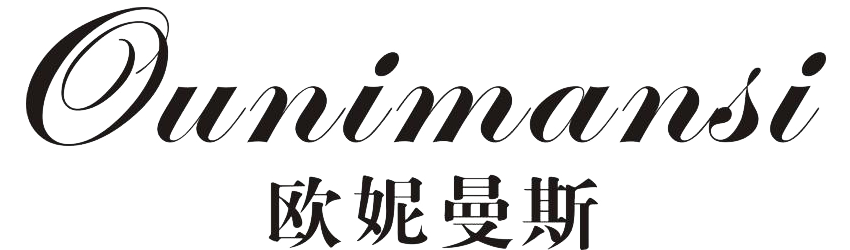 宜昌市美利亚网络科技服务有限责任公司