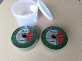 临沂树脂切割片厂家推荐-沂水树脂切片价格
