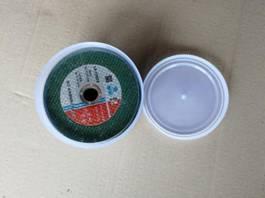 海南树脂切割片-供应山东树脂切割片