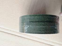 优良树脂切割片厂家-高速切割砂轮价格