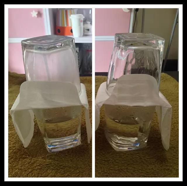 漯河安然納米負離子衛生巾-鄭州哪里買品質良好的安然納米負離子衛生巾