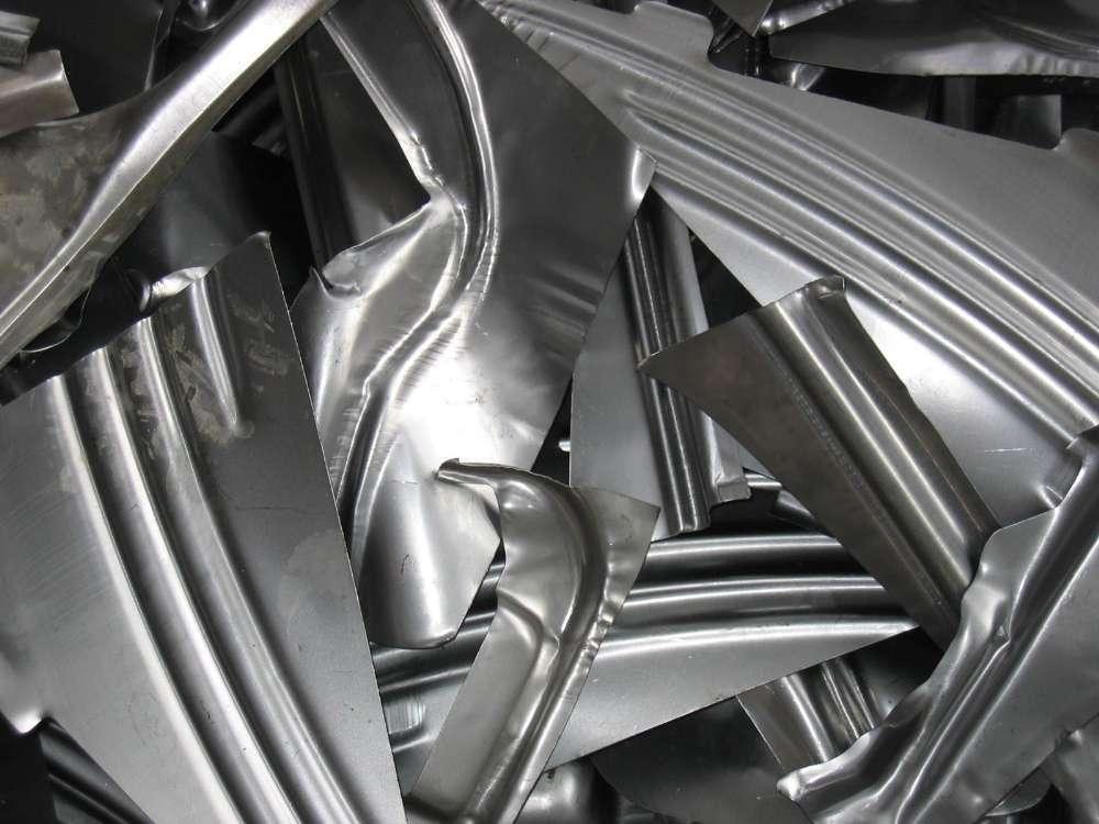 信誉好的不锈钢回收公司推荐|石壁街废铜电线回收电话