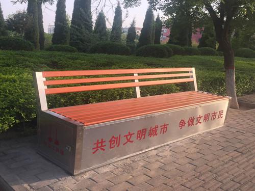 郑州环卫工工具箱价格-西安品牌好的郑州灭烟柱公司