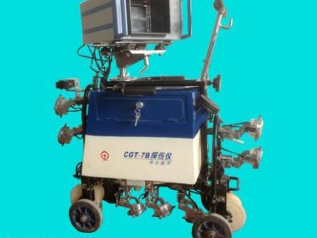 江苏无损检测仪器+江西无损检测仪器价格-超声